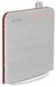 Vodafone_easybox800