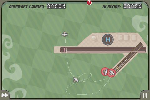 flightcontrol_01