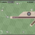 flightcontrol_03