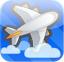 flightcontrol_logo