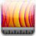 App Sonarruler