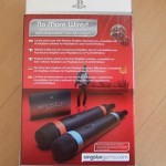 SingStar Mics Packshot Back