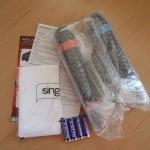 SingStar Mics Packshot Packungsinhalt