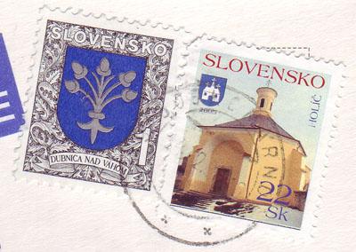 SK-2993_stamp